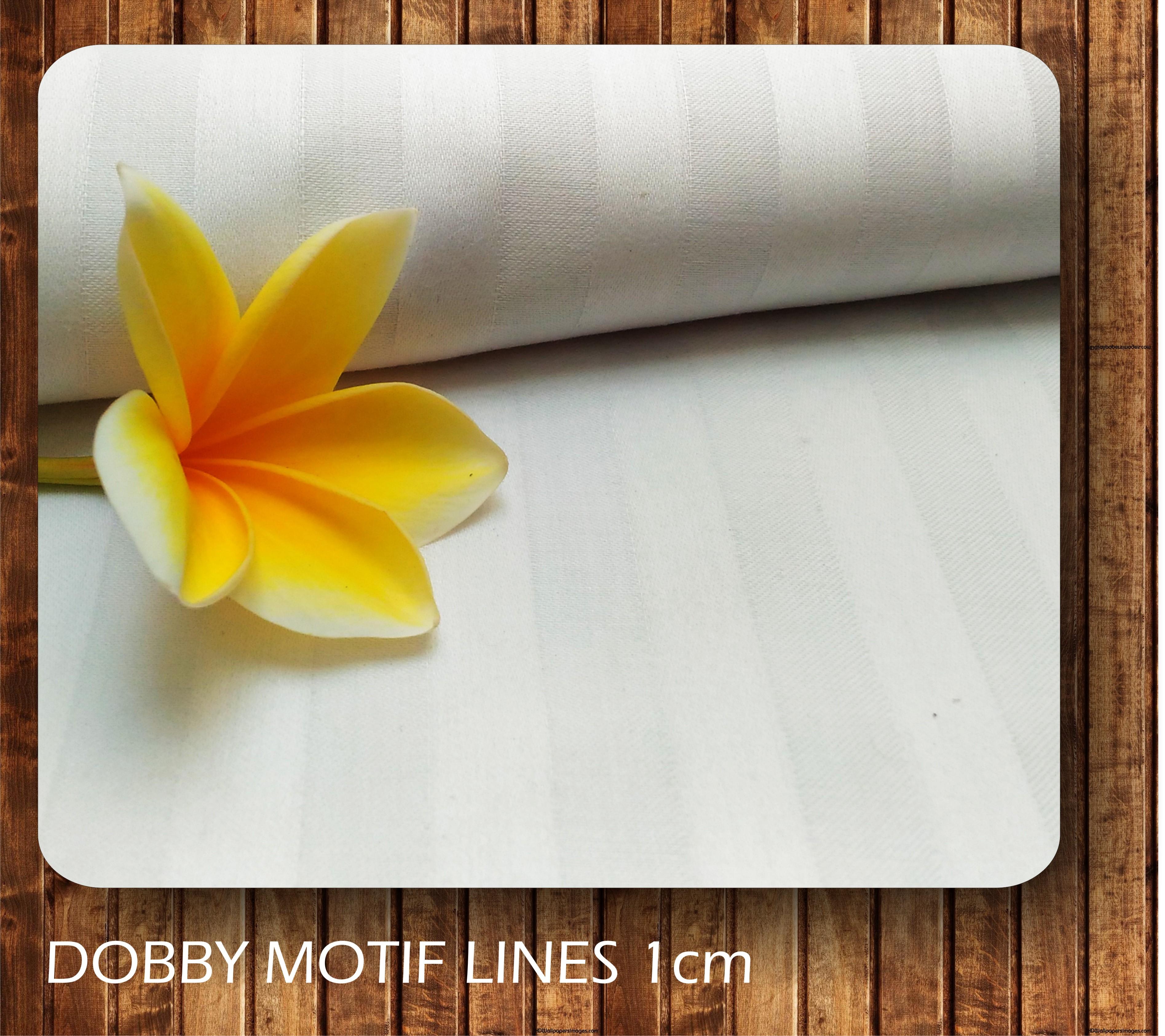 lines 1cm