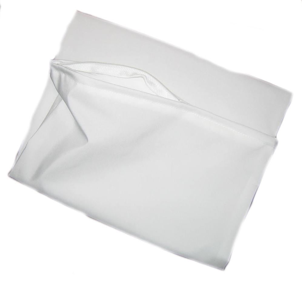 Pillow Protector 1
