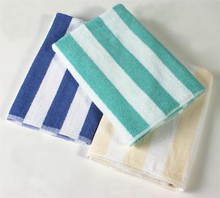 pool towel 3