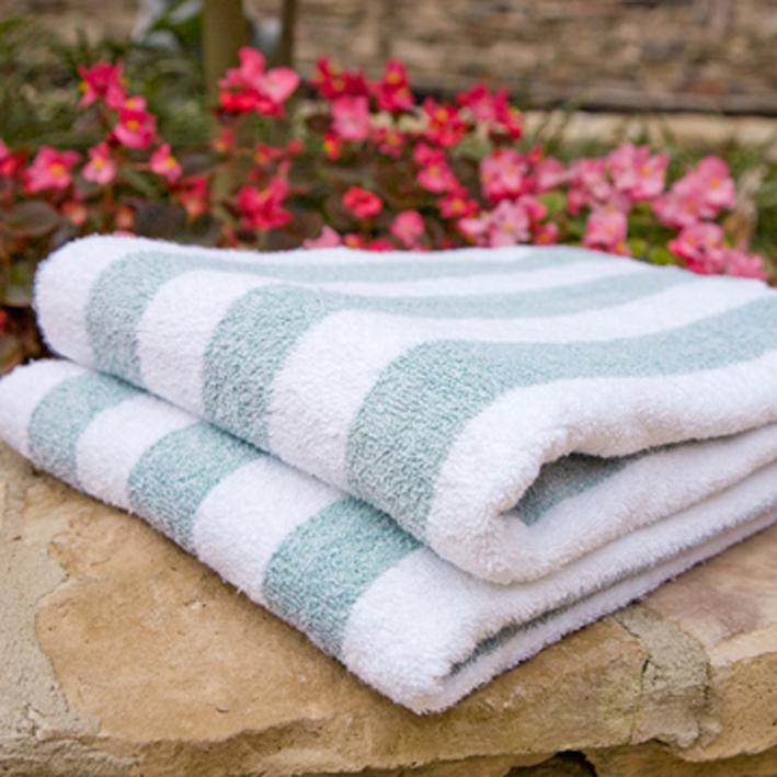 pool towel 4